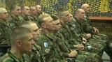 Povestea militarilor basarabeni din Kosovo, la