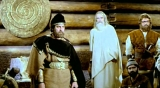 Filme de suflet pentru zile de sărbătoare la TVR MOLDOVA
