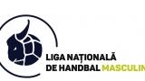Liga de Handbal Masculin –de marţi, în direct, la TVR 2, TVR HD şi TVR Moldova