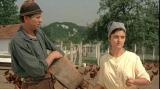Filme de Geo Saizescu din anii 60, în weekend la TVR MOLDOVA