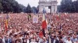 Ediţii speciale la TVR, cu ocazia Zilei Naţionale a Republicii Moldova