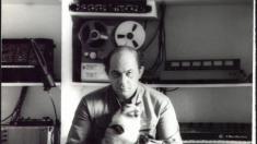 Adrian Enescu, un vizionar al muzicii Noi