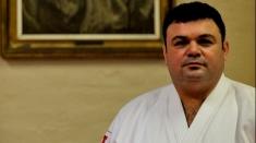 La Poveştile lu' Pilu ne întâlnim cu preşedintele Federaţiei Române de Judo