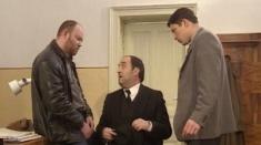 """TVR 2 difuzează serialul """"Poveste imorală"""", scenariu de Rodica Ojog Braşoveanu"""