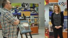 O poveste cu final fericit – campioana Violeta Beclea la TVR 3