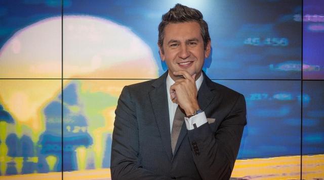 Romania - Andrei Cristea - Profile with news, career ...   Andrei Cristea
