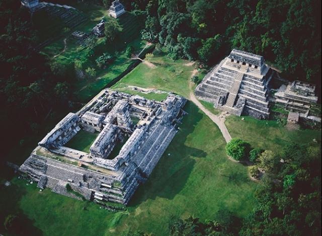 (w640) Maya