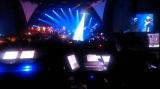 James Last tour 2013