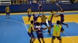 În direct la TVR: handbal masculin şi feminin din Liga Naţională