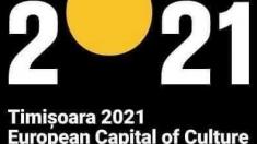 Timișoara Capitală Culturală Europeană 2021