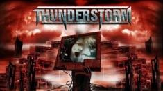 Thunderstorm şi povestea rockului heavy metal din anii '90