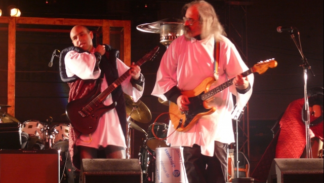 2006 cu Ilie Stepan