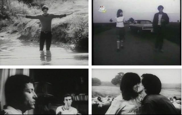 (w640) Film 100 d