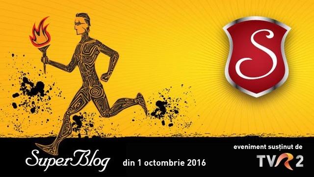 Superblog 2016