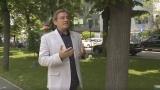 Dan Antonescu - Ochiul magic