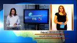 Corespondent TVRi