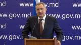 """La """"Punctul pe AZi"""" analizăm semnificaţia vizitei lui Rogozin"""