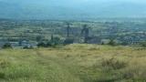 La un pas de Romania Maramuresul istoric