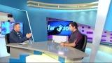 Aplicaţia Trolless, tema Interviurilor Telejurnalului Moldova
