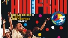 Festivaluri de teatru la Arad şi Timişoara