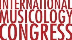 Timişoara găzduiește Congresul Internaţional de Muzicologie