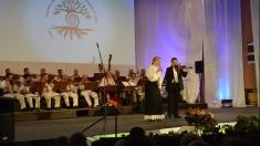 Seminar de folclor la Timișoara