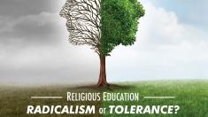 Între radicalism şi toleranţă, la Universul credinţei