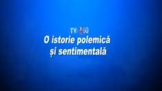 La TVR 2, despre Televiziunea Română: Revoluţie şi tranziţie