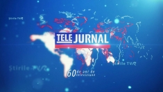 logo Telejurnal
