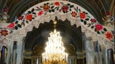 Bisericile din Transcarpatia, într-un nou episod