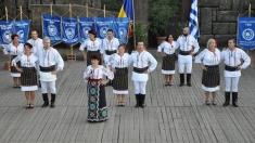 Festivalul Elenismului din România… la Atena