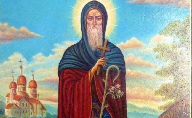 (w640) Sf. Cuv Di