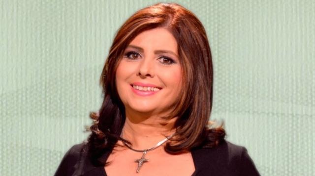 Angela Avram