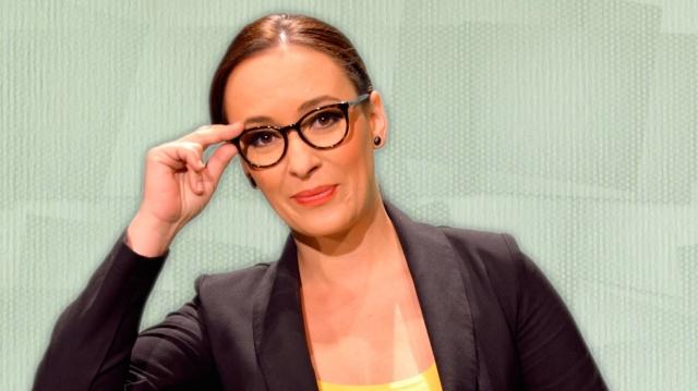 Cristina Hillerin