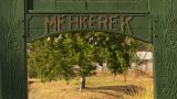 Micherechi