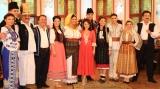 popasuri folclorice la han
