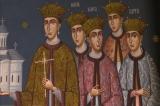 martirii