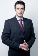 Radu Radulescu