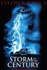 Furtuna secolului (I)