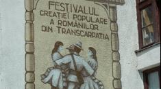 """Românii din Transcarpatia, partea a doua: un nou episod """"La un pas de România"""""""