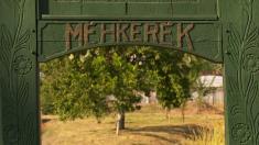 Inimă de român la Micherechi, în Ungaria