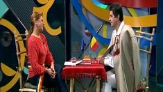 Ediţie specială dedicată Zilei Naţionale a României