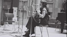 Remix: Folk și rock din anii '70 până în prezent, sâmbătă la TVR 3