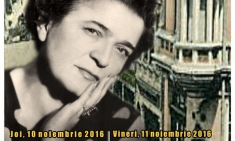 "Festivalul National ""Ioana Radu"" în direct la TVR Craiova"