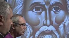 Viaţa Sfântului Apostol Andrei, Ocrotitorul României - Ediție specială