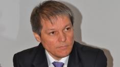 Premierul Dacian Cioloş în dialog cu Emma Zeicescu, la Perfect Imperfect