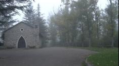Mănăstirea Sfânta Parascheva din Vilaller