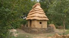 Călătorie în timp prin Alba, la Exclusiv în România