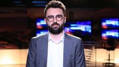 România 9, cu Ionuţ Cristache, la TVR 1