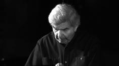 Remix in memoriam: pianistul, compozitorul și profesorul Marius Popp